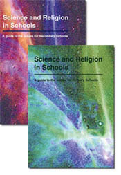 Science and Religion in Schools Project