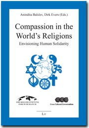Compassion in the World's Religions