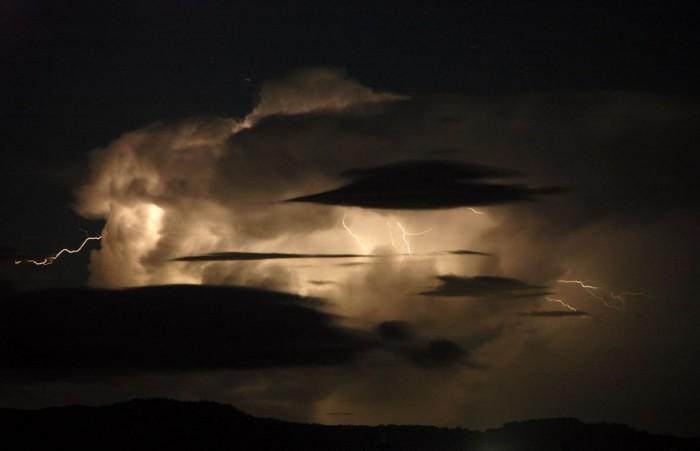 04_24_2008_11_Michael_Bath_McLeans_Ridges_NSW