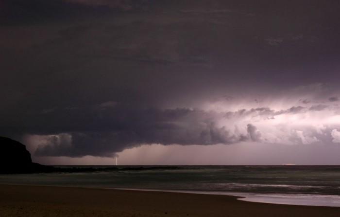 07_03_2006_25_Michael_Bath_East_Ballina_NSW