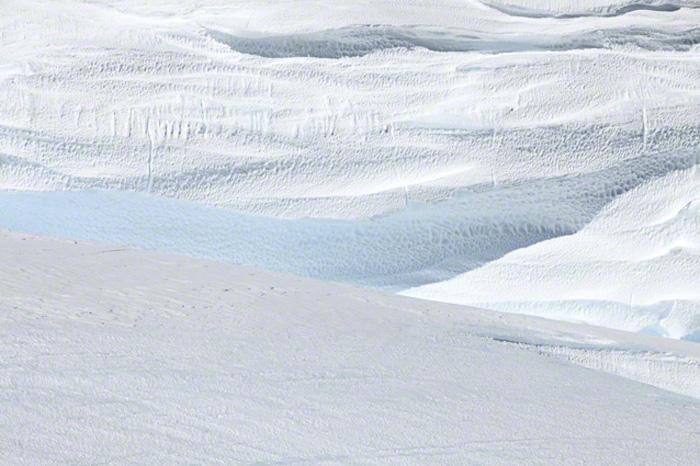 EB - Land Ice - 16 February 2009, 16-56-48