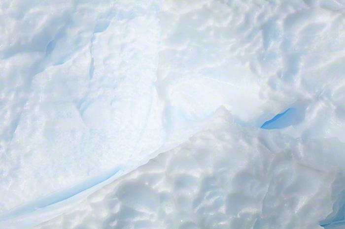 EB - Land Ice - 16 February 2009, 17-39-57
