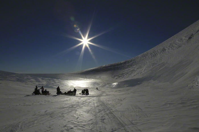 blumenfeld-antarcticexpedition20090216_2910