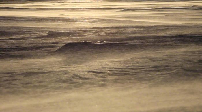 blumenfeld-apparent_horizons_antarctica_part1