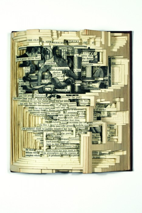 28 Prose and Poetry of the World_LR