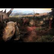 11-Rhino-NH