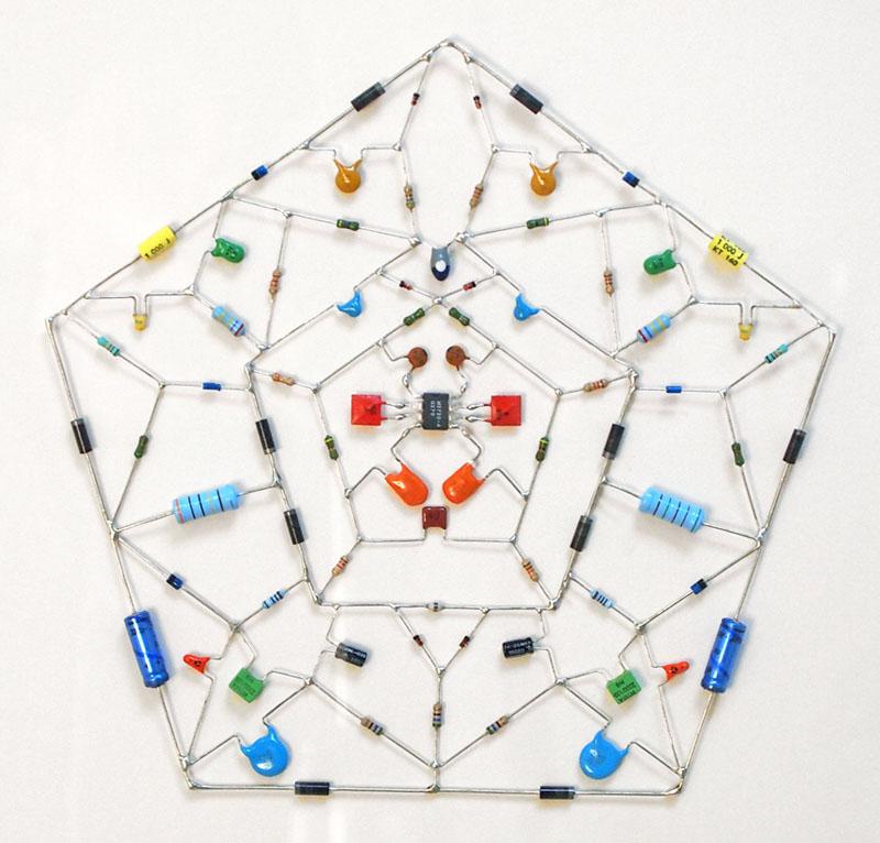 Technological_mandala_04 (2012)