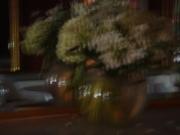 4-bouquet