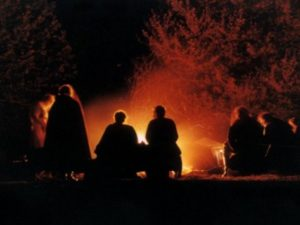 NSoR 7: The Narratives of Religion