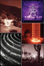 Jenks_10874_collage